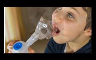 吸氧機如何選購