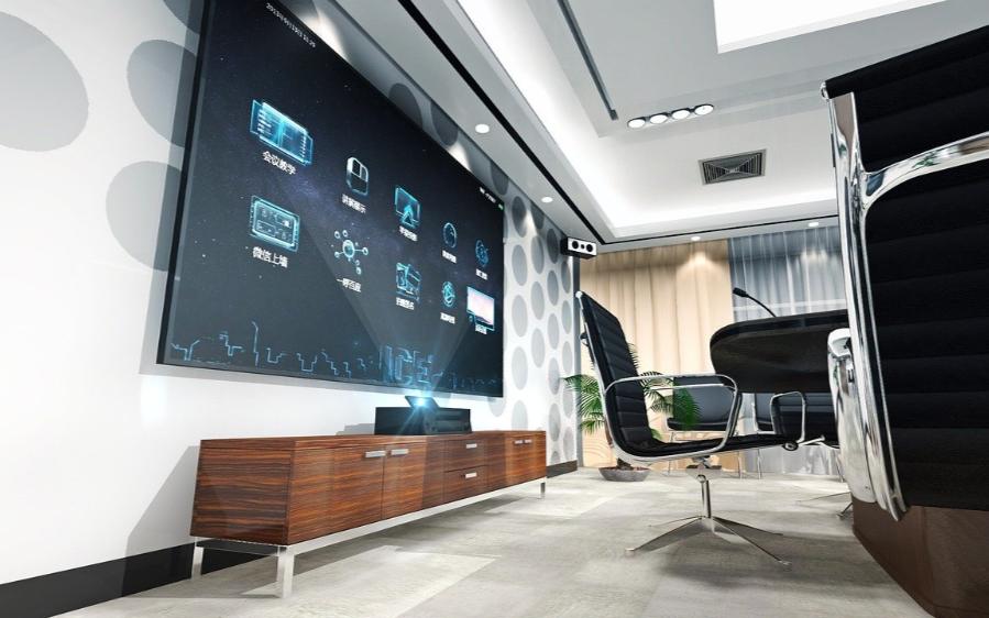 LG廣州OLED電視面板工廠量產時間又延遲,將推遲至三季度