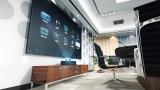 LG广州OLED电视面板工厂量产时间又延迟,将推迟至三季度