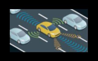 ADAS让智慧交通和自动驾驶未来可期