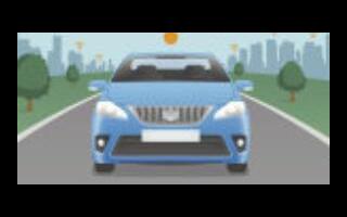 ADAS在汽车领域的重要性