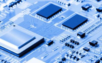 集成电路关键制程材料,半导体CMP的市场分析