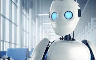 人工智能机器人有多厉害看了就知道