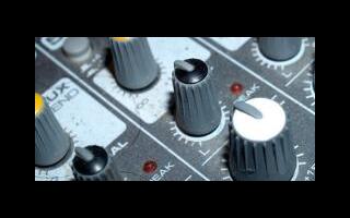 工業用控制器系統的基本結構和類型