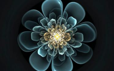 一种更加智能的质量控制方法,高级图像识别技术