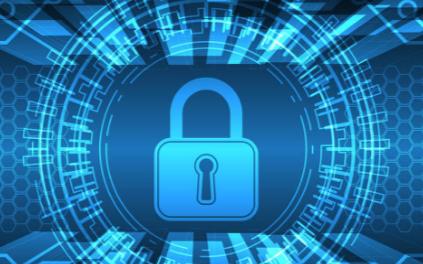 如何保护智能家居设备不受到网络黑客的攻击
