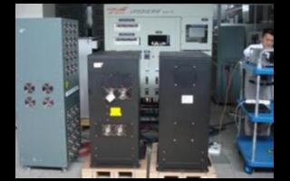 不间断电源ups负载设备的分类