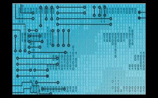 AUTOSAR分层软件体系结构的详细资料介绍