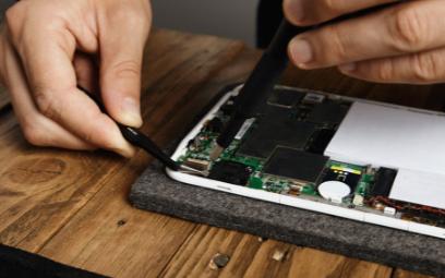 锂电池的大趋势之下,电动工具该如何做好保护方案