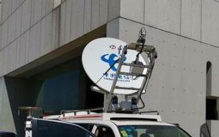 中国电信全力做好两会通信保障工作