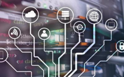 全球化AIoT平臺Ayla艾拉物聯推出全屋智能解決方案