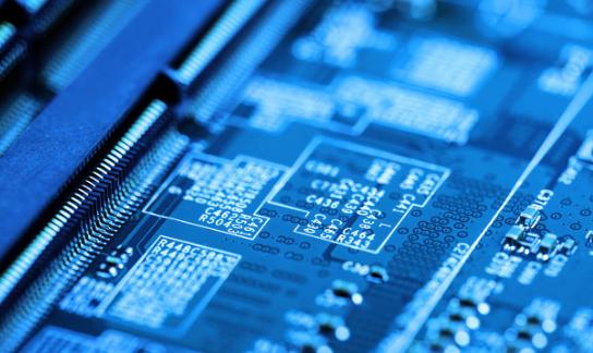 AL t4519011797664768 半导体产业市场分析,集成电路的2020年发展趋势