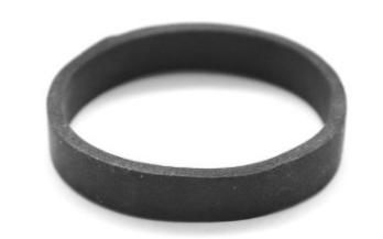 柔性微电子电路软材料是构建可穿戴电子产品的基础
