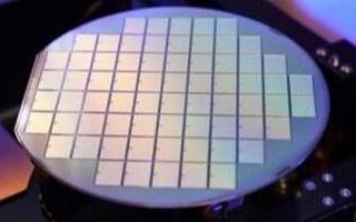 国产EDA能不能取代美国EDA来设计芯片