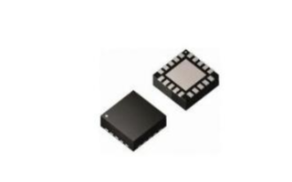 芯片封装的类型有哪些
