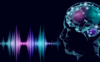 黑客可通过超声波轻松入侵你的智能语音助手