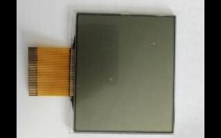 LCD液晶显示器的类型有哪些