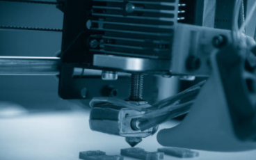 3D打印医疗器械热度攀升,盘点几种常见应用