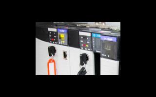 步进电机控制PLC的程序免费下载