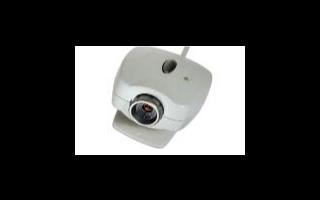安裝家庭監控攝像頭要滿足的條件