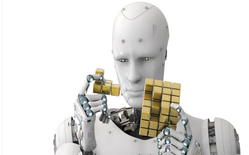 机器学习如何进行特征选择