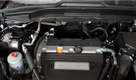 汽車發動機水溫多少正常