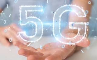 阿里达摩院成立XG实验室,为加速研发5G技术