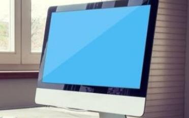 平板电脑和台式电脑的区别是什么