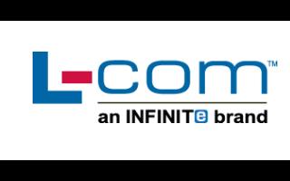 L-com自锁型USB 3.0线缆组件,受到强烈震动也能确保安全连接