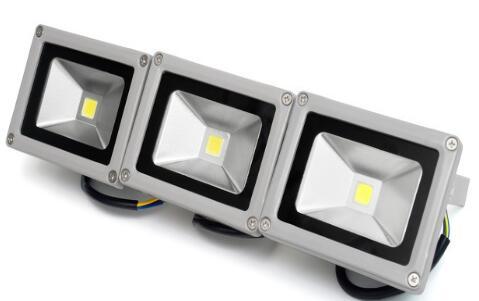 影響LED燈壽命的因素有哪些