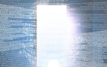 微软将在亚洲总部区域打造数字孪生原型