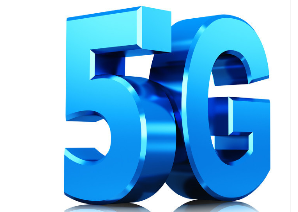 AL 5G技术对数据中心的运营有什么影响