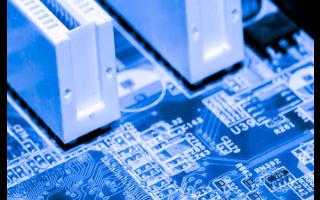 单片机与PC机串口通讯仿真的程序和电路图免费下载