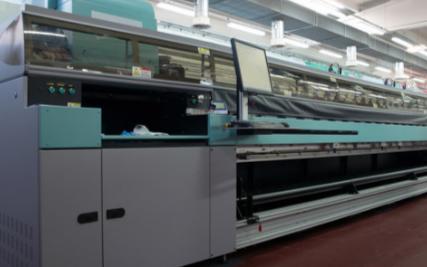 3D打印渗透到各个行业,3D打印加工沙盘有何优势