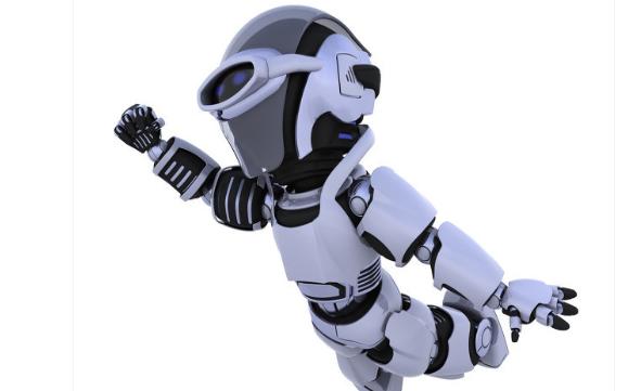 六足机器人SolidWorks的模型资料合集免费下载
