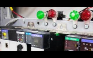 移植设计法的PLC编程步骤介绍