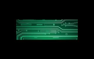 linux怎么查看网卡信息