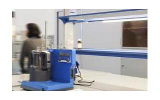 医疗设备电磁兼容EMC的测试