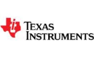 德州仪器上线 TI.com 新功能,线上采购更便利