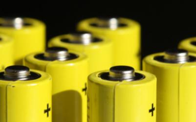 电池储能已成为当今储能行业发展的主流