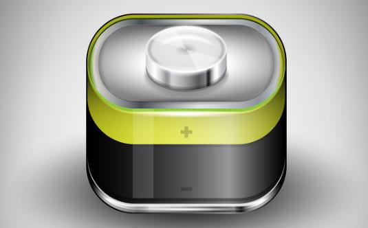 AL t4517768650851328 钛阴极电池获突破,将促进未来电池可持续设计