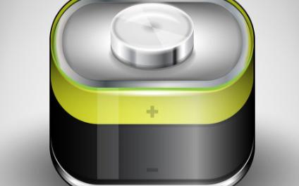 钛阴极电池获突破,将促进未来电池可持续设计