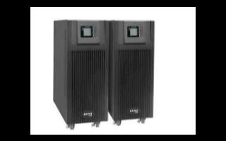 UPS电源在交通运输行业的应用盘点