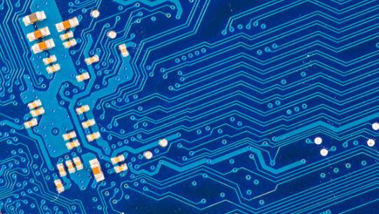 MATLAB代做|FPGA代做|python代做- Xilinx全新Virtex UltraScal