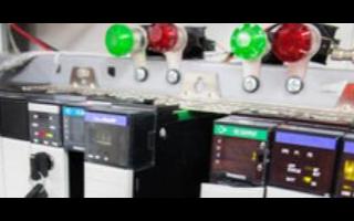 经验法和计算机辅助设计法进行的PLC编程