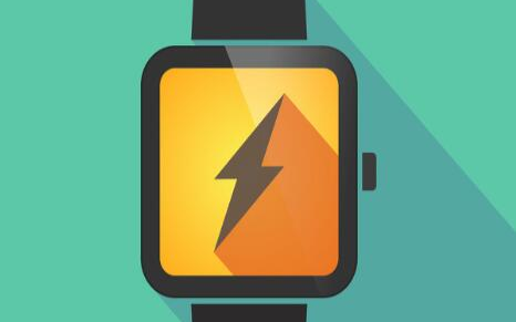 智能手表的工作原理是什么