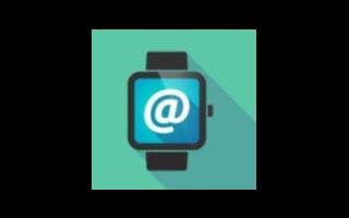 智能手表的优点和缺点是什么