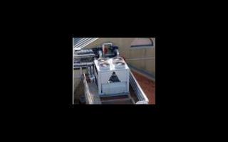 空調遠程控制器的工作原理