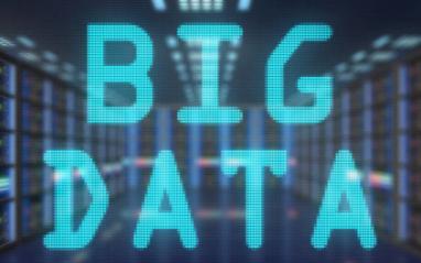 将大数据分析范围扩大到工厂网络边缘