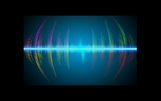 EMC/EMI/ESD的標準是什么